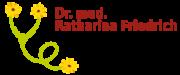 Dr. med. Katharina Friedrich
